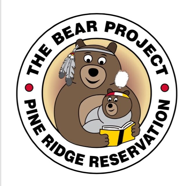 The Bear Project